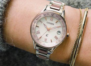 大西時計店