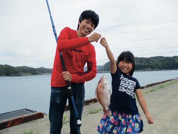 GWジョン万海の元気祭り写真